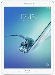 Samsung Galaxy Tab S2 Wifi