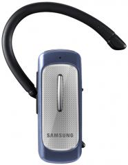 The Samsung HM3600, by Samsung