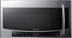 Samsung MC17J8000CS