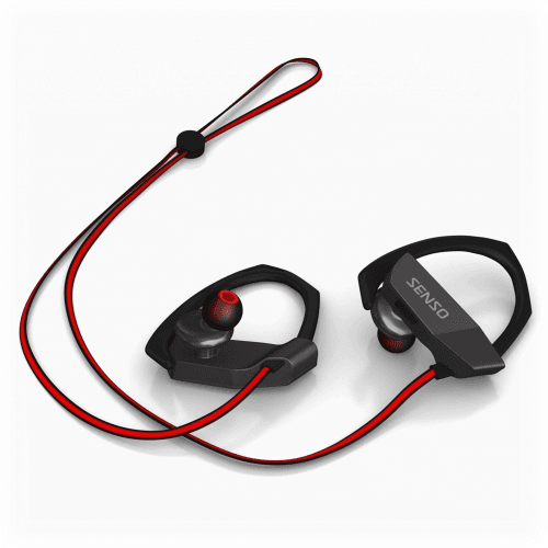 41d36949112 Senso ActivBuds S-230 Most-complete Specs