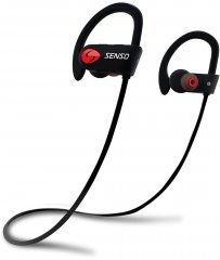 Senso ActivBuds S-250