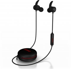 Senso ActivBuds S-300