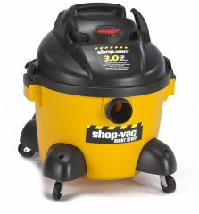 Shop-Vac The Right Stuff