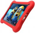 The Simbans FunDo Tab 7-Inch
