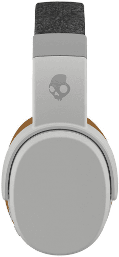 Picture 3 of the Skullcandy Crusher.