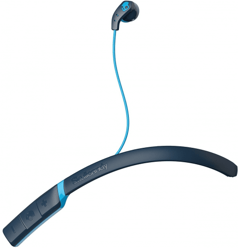 Picture 2 of the Skullcandy Method Wireless.