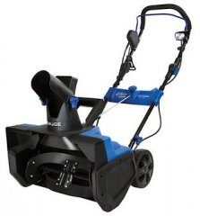 Snow Joe Ultra SJ619E 18-inch