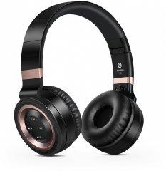 Sound Intone P6