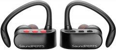 SoundPEATS Q16