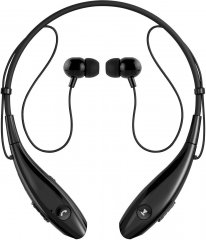 SoundPEATS Q900