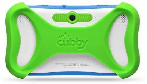 Sprout Cubby Most-complete Specs