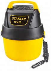 The Stanley SL18125DC, by Stanley