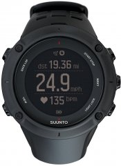 The Suunto Ambit3 Peak, by Suunto