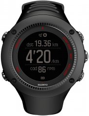The Suunto Ambit3 Run, by Suunto