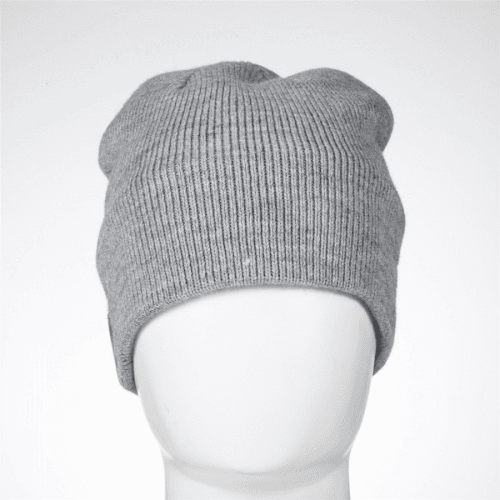 Picture 1 of the Tenergy Beanies with Basic Knit.