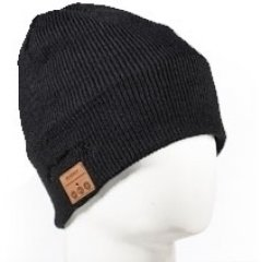 The Tenergy Beanies with Basic Knit, by Tenergy