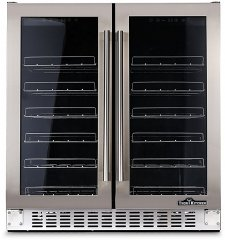 Thor Kitchen JC-116A2EQ