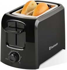 Toastmaster Cool-Touch TM-24TS