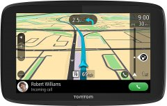 The Top 3 Best TomTom GPS (July 2019)