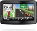 The TomTom Via 1535 TM