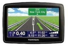 TomTom XL 335SE TM