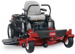 The Toro MX5050, by Toro