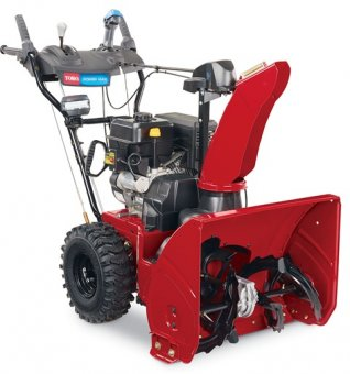 Toro Power Max 826 OAE 37799
