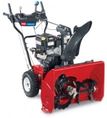 Toro Power Max 826 OE
