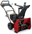 The Toro Snowmaster 724 ZXR