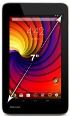 Toshiba Excite Go AT7-C8