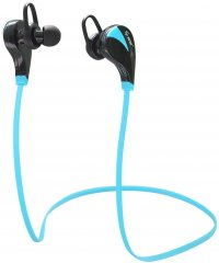 Totu Bluetooth Headset