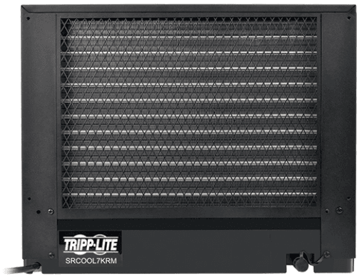 Picture 1 of the Tripp Lite SmartRack SRCOOL7KRM.