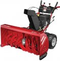 The Troy-Bilt Polar Blast 4510