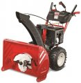 The Troy-Bilt Vortex 2690