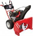 The Troy-Bilt Vortex 2890