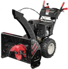 Troy-Bilt Vortex 3090 XP