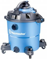 The Vacmaster VBV1210, by Vacmaster