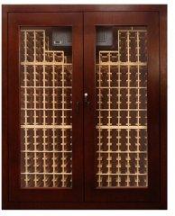 Vinotemp Sonoma 500 510-bottle