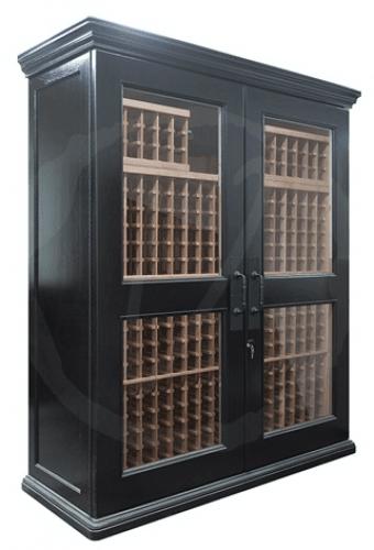 westinghouse double door fridge manual