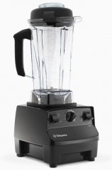 The Vitamix 5200 Standard, by Vitamix