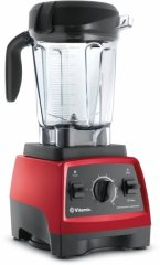 The Vitamix CIA Professional 300, by Vitamix