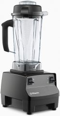 The Vitamix Creations Turbo, by Vitamix