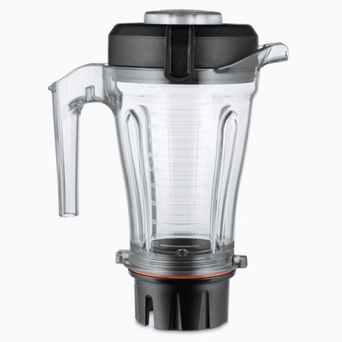 Picture 3 of the Vitamix S30.