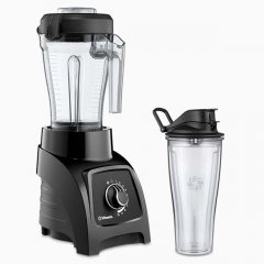 The Vitamix S30, by Vitamix