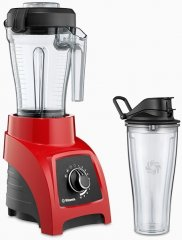 The Vitamix S50, by Vitamix