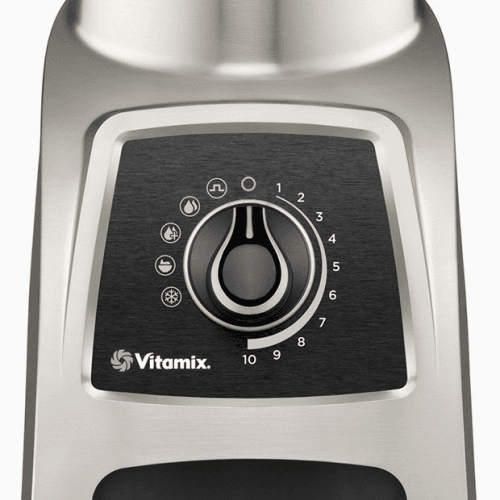 Picture 1 of the Vitamix S55.