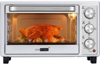 VIVOHOME Toaster Oven