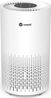 Vremi Air Purifier