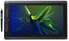 Wacom MobileStudio Pro 16 i5