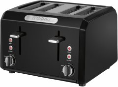 The Waring Pro Cool Touch 4-Slice, by Waring